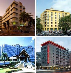Hotelangebote Flugtickets Reise Urlaub Hotels Resorts DeutschSierra Leone Visum